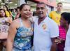 "Deputado Romário_ • <a style=""font-size:0.8em;"" href=""https://www.flickr.com/photos/64897603@N07/15164114087/"" target=""_blank"">View on Flickr</a>"
