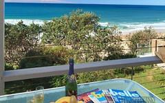 56 Seaview Terrace, Sunshine Beach QLD