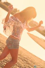Teco_140902_MG_1296 (tefocoto) Tags: madrid summer espaa beach fashion andaluca spain model moda dana playa modelo verano vera almera teco pablosaltoweis