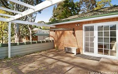 4/17 Leo Road, Pennant Hills NSW