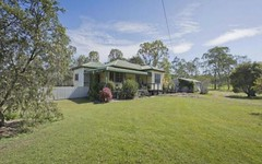 95 Old Glen Innes Road, Smiths Creek NSW