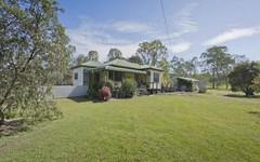 95 Old Glen Innes Road, Smiths Creek NSW
