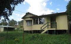 9 Widgee Creek Road, Hillview QLD