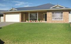 18 Hinton Drive, Gunnedah NSW