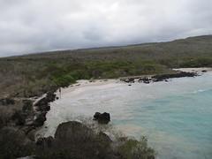 Galapagos - San Cristobal-166