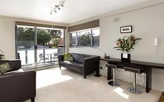 3/407 Macauley Street, South Albury NSW