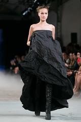 [PFW] A.F. Vandevorst Ready-To-Wear SS2015