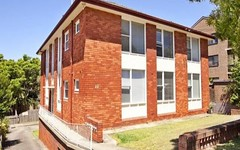 4/22 Oxley Avenue, Jannali NSW