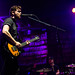 Royal Blood @ Humphreys Concerts by the Bay #8