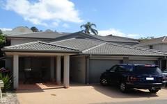 9 Alida Close, Nelson Bay NSW