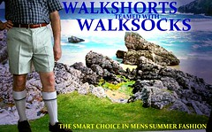 Walkshorts And  Walksocks Summer Fashion 2015 Choice 1 (80s Muslc Rocks) Tags: ocean new old red sea newzealand summer men classic wearing fashion yellow socks shirt canon golf walking photo clothing pix walk sommer sox tie nelson pic oldschool clothes golfing nz mens northisland polyester shorts knees kiwi knee walkers napier golfers 2012 2010 kneesocks invercargill kiwiana 2014 menswear 2016 kneehighsocks 2015 kneehigh summerfashion 2011 teeoff soxs 2013 kneesock walkingsocks walkingshorts walkshorts walksocks kiwifashion polyesterwalkshorts newzealandwalkshorts walksox kiwishorts kiwifashionicon wearingwalkshorts wearingwalksocks manwearingwalksorts