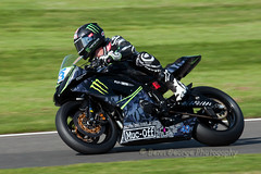 BRITISH-SUPERSPORT-#43-JAMES-RISPOLI-TEAM-TRACTION-CONTROL-YAMAHA-23-8-14-CADWELL-PARK-(1) (Benn P George Photography) Tags: 3 21 crash 71 23 77 60 43 johnhopkins bsb 303 britishsuperbikes cadwellpark highside jamesellison 23814 peterhickman ryuichikiyonari joshbrookes keithfarmer jamesrispoli jodylees benngeorgephotography