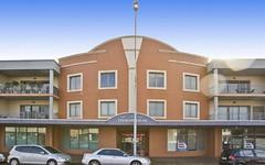2/74 Tudor Street, Hamilton NSW