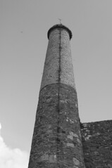 """Cornish Engine house • <a style=""""font-size:0.8em;"""" href=""""https://www.flickr.com/photos/89793448@N06/15262829545/"""" target=""""_blank"""">View on Flickr</a>"""