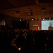 """TEDxMartigny, Galaxy 12 septembre 14 • <a style=""""font-size:0.8em;"""" href=""""http://www.flickr.com/photos/87345100@N06/15267298952/"""" target=""""_blank"""">View on Flickr</a>"""