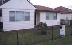 12 Heaton Street, Jesmond NSW