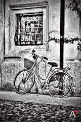Verona, Italy (CJ Glynn) Tags: travel italy color verona