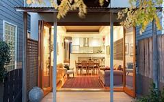 24 Clayton Street, Balmain NSW