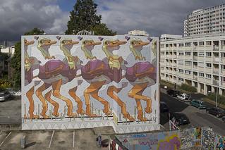 Aryz-2013-Rennes,france