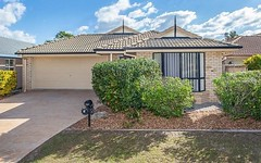 5 Cunningham Court, North Lakes QLD
