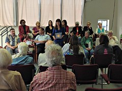 Local Author Showcase (Villa Park Public Library) Tags: writing illinois ibook libraries sunday books showcase publishing nook authors 2014 publiclibraries bannedbooksweek ebooks dupagecounty kindle villaparkil villaparkpubliclibrary authorshowcase