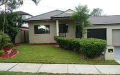 11A Susan Street, South Wentworthville NSW