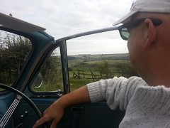 20140928_103923_Normanby Rd
