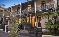 248 Wilson Street, Darlington NSW