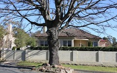 14 Queen Street, Balaclava NSW