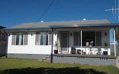 21 Woodward Street, Parkes NSW