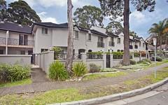 13/7-13 Taylor Close, Miranda NSW