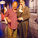 "Madame Tussauds • <a style=""font-size:0.8em;"" href=""http://www.flickr.com/photos/25269451@N07/15397919335/"" target=""_blank"">View on Flickr</a>"