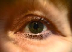 Eye (red.richard) Tags: eye zoom burst colour