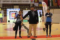Campeonato_España-028
