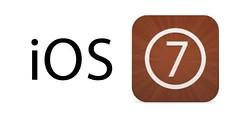 Лучшие Cydia твики для iOS 7.1 2 iPhone 4 и другие (thenehh) Tags: 712 cydia ios iphone4 vn возможности для источники лучшие русском твики