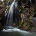 Ngare Sero Falls - Tanzania