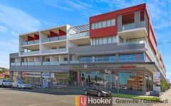 Unit 26/1 Cooks Avenue, Canterbury NSW