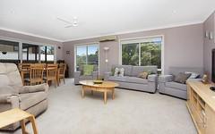 38 Parklands Ave, Heathcote NSW