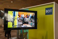 17009_0315-9648.jpg (BCIT Photography) Tags: bcit bctechsummit2017 vancouverconventioncentre bcinstittuteoftechnology event bctech