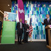 """Governor Baker, MBTA Celebrate Expansion of The RIDE's On-Demand Paratransit Service 02.28.17 • <a style=""""font-size:0.8em;"""" href=""""http://www.flickr.com/photos/28232089@N04/33049393471/"""" target=""""_blank"""">View on Flickr</a>"""
