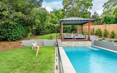 10 Parkwood Grove, West Pymble NSW