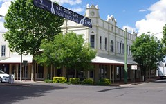 Unit 3 'The Byron' Otho & Evans Street, Inverell NSW