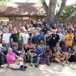 CMG Spring Gathering 85 Reboot 169