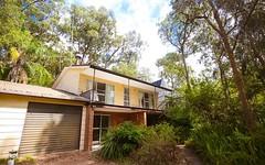 123 Cove Boulevarde, North Arm Cove NSW