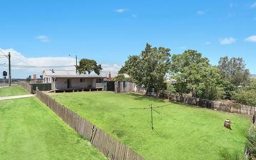 35 Cessnock Rd, Gillieston Heights NSW 2321