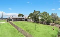 35 Cessnock Road, Gillieston Heights NSW