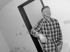 2/Matt (khronos-) Tags: checks happy smiling