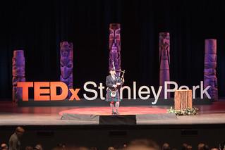 TEDxStanleyPark2017-210