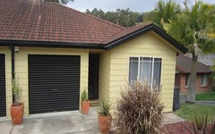 Address available on request, Tingira Heights NSW