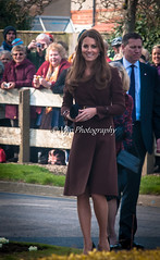 kate middleton (Wjp Photography) Tags: george famous prince william lincolnshire celeb royalty cleethorpes grimsby humberside katemiddleton